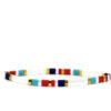 Colorful armband style