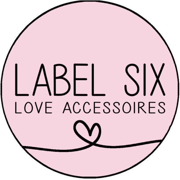 Label Six